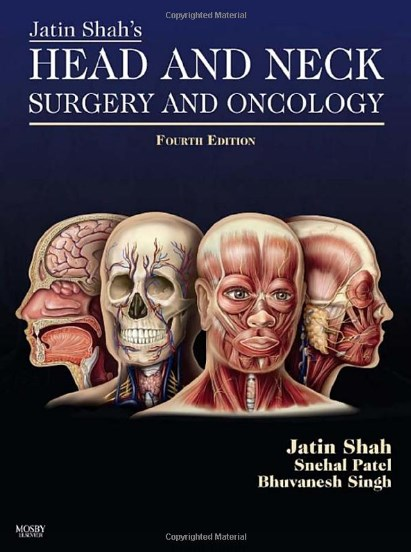 Head & Neck Surgery & Oncology